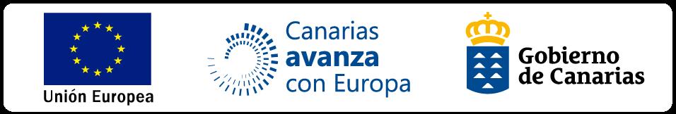logos-europa